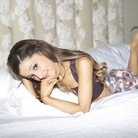Ariana Grande Press Shot 2013