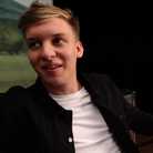 George Ezra Listen To The Man Behind The Scenes