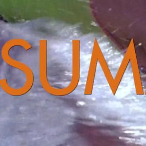 Maroon 5 This Summer Gonna Hurt lyric video