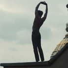 Benjamin Clementine London Music Video