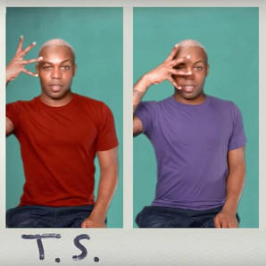 Todrick Hall Taylor Swift Covers