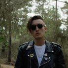 gnash i hate u i love u music video