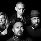 Wheresthelove Black Eyed Peas Music Video