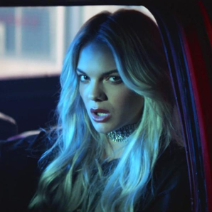 Louisa Johnson - 'So Good'