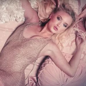 Zara Larsson So Good video 3