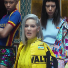 Anne-Marie Ciao Adios video