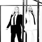 Fergie - You Already Know